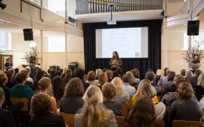 Teamdynamiek en inzetbaarheid – Floor in gesprek met Marieke Schurink